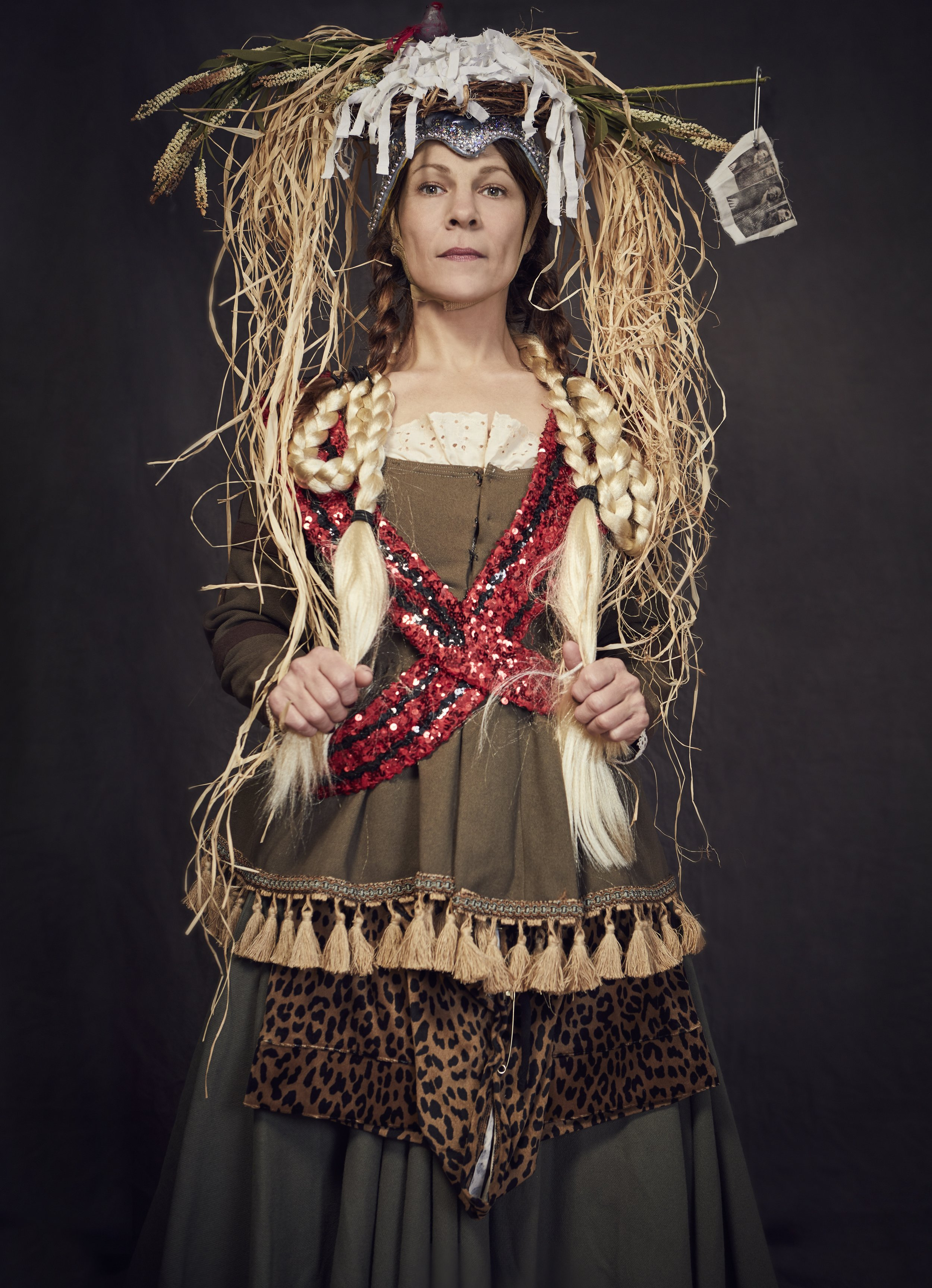 1.FarmhouseWhorehouse, an Artist Lecture by Suzanne Bocanegra starring Lili Taylor copy 2 (1).jpg