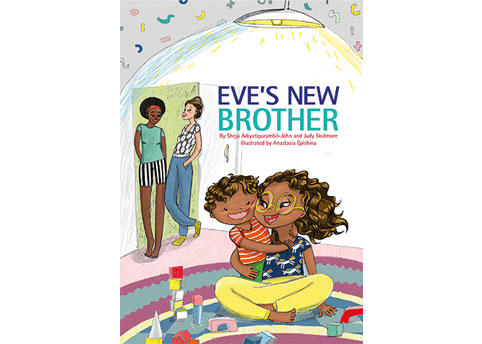 Eves_new_brother_cover_1.jpg