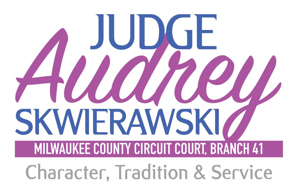JudgeAudreyLogoFIN_1000x644.jpg