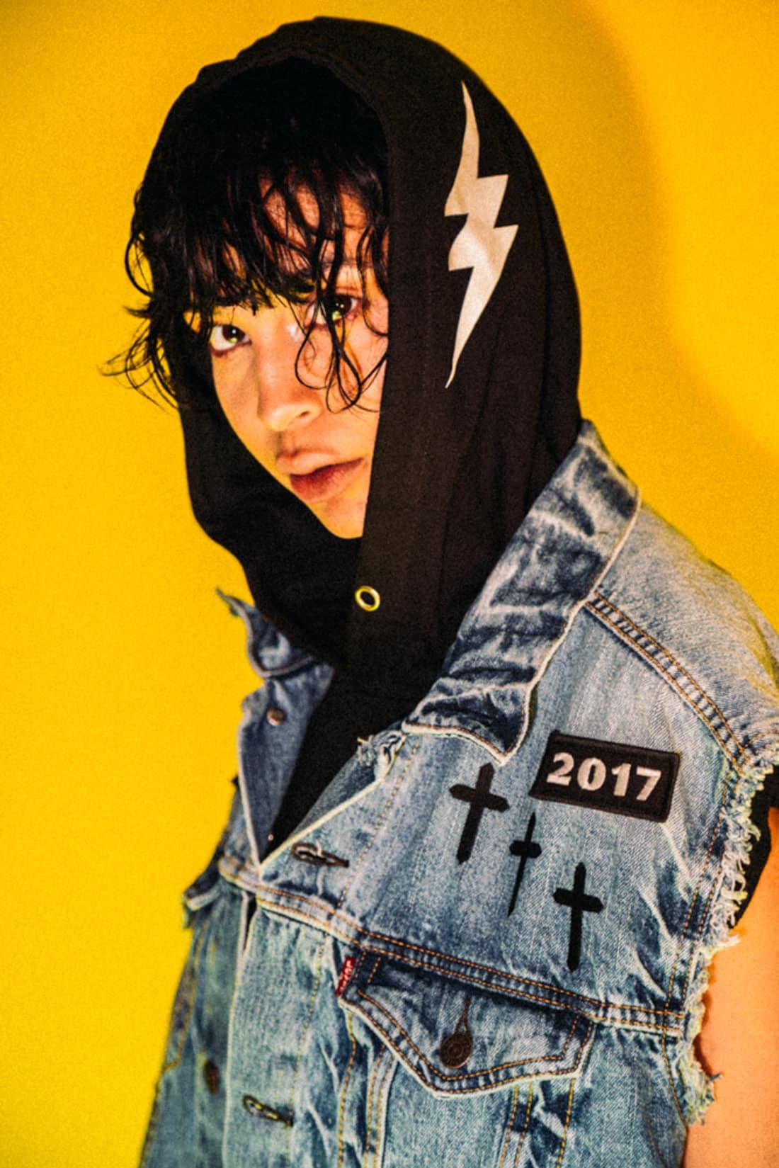 xo-photo-27.jpg