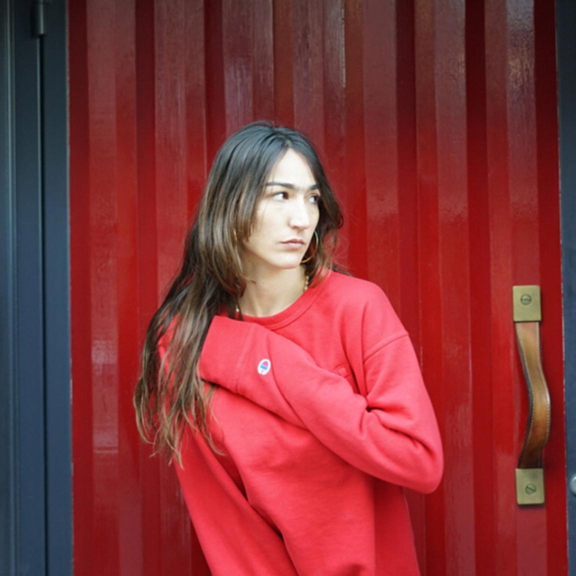 PATRICIA GLOUM - Director