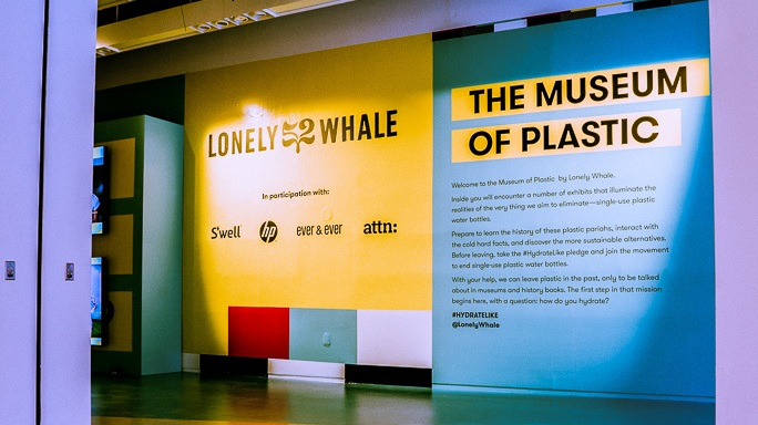 Musuem+of+Plastic_Lonely+Whale_Young+Hero_Day+3-05417.jpg