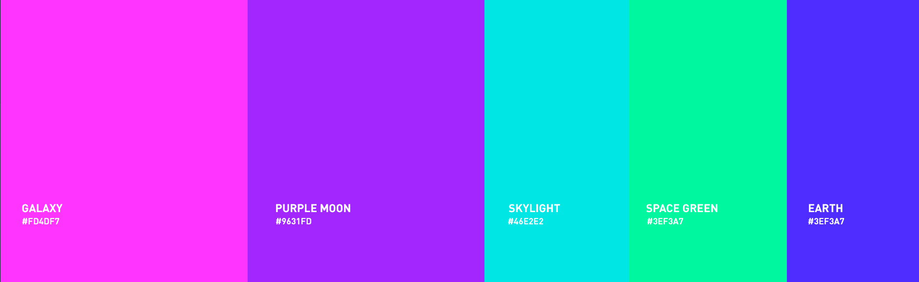 New Moon Color System.png
