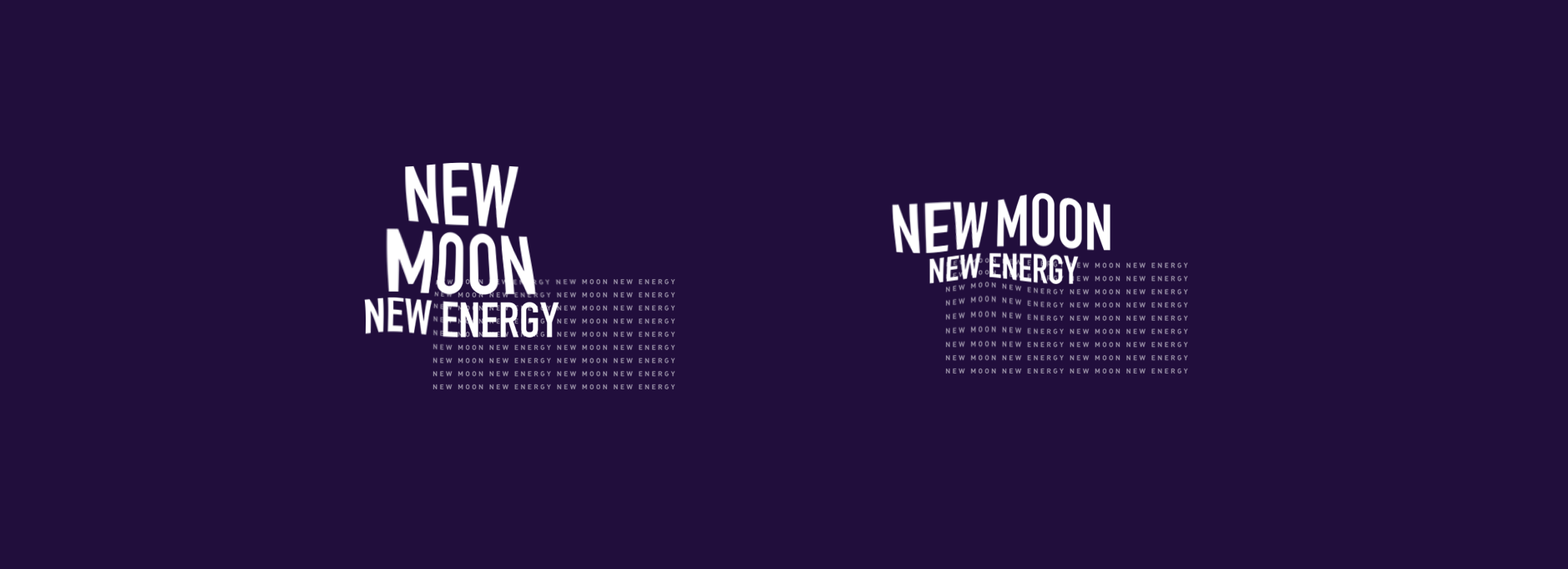 New Moon New Energy Logo .png