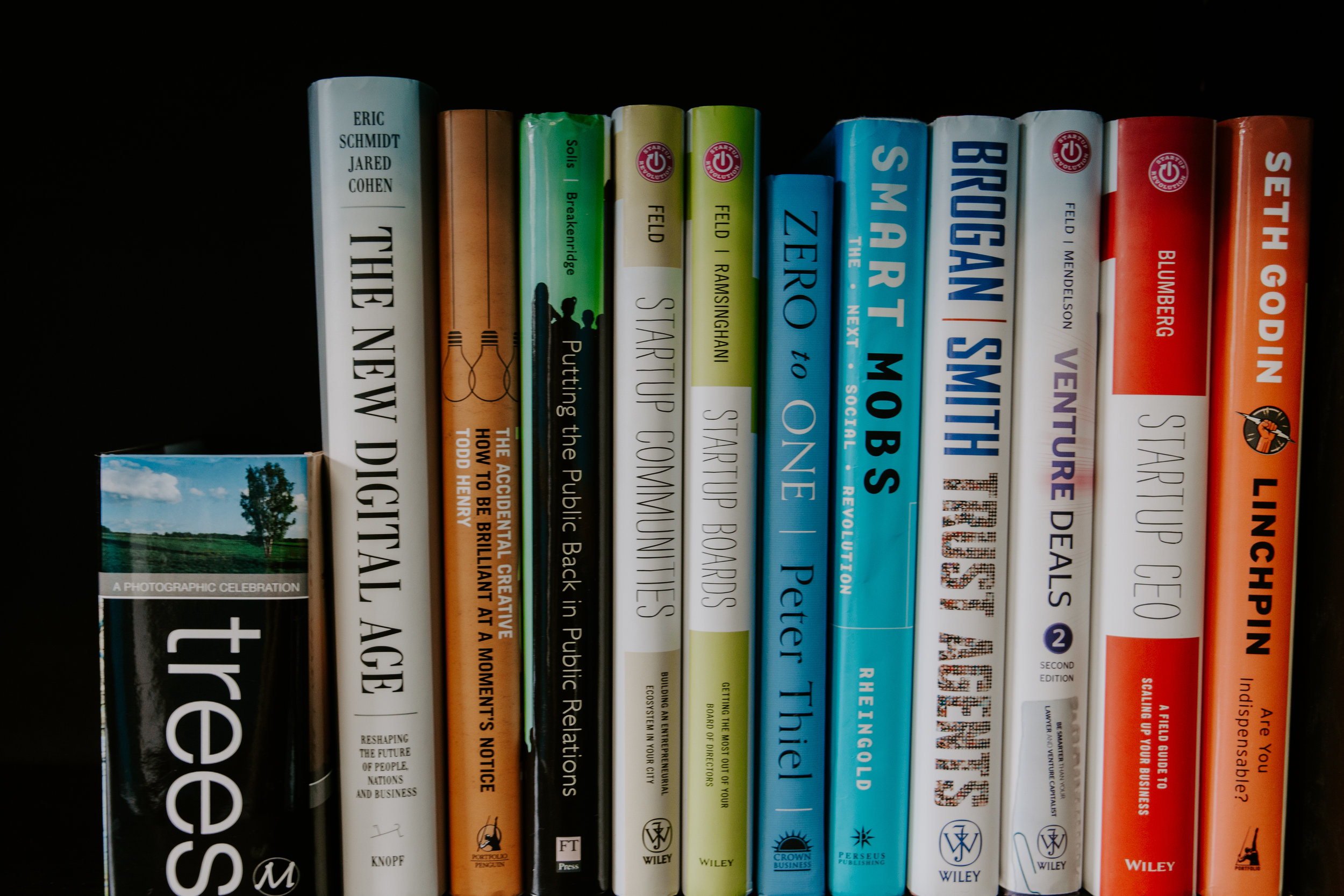 Poetry Marketing - A Writers Business specialises in marketing and promoting poetry books and leverages its Writers Business community for maximum impact. Whether you need help with your poetry book launch or want to increase sales for an already published poetry collection, we will develop a bespoke marketing strategy for you to connect you with potential readers.A typical marketing strategy might include:Social Media MarketingEmail List Building and Lead MagnetsPaid advertisementsKeyword research and SEOSubmission to other book promotion websitesPublic Relations and Author InterviewsCreation of Media Kit and Promo MaterialsPoetry Book Signing & Award SubmissionPoetry Awards and Contests