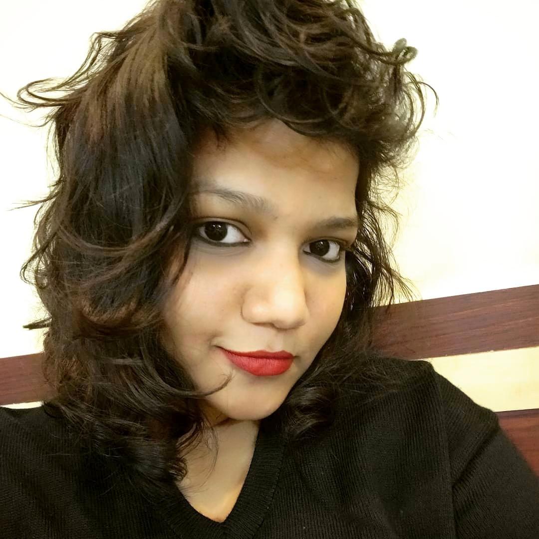 Interview- Aishwarya Pandere.jpg