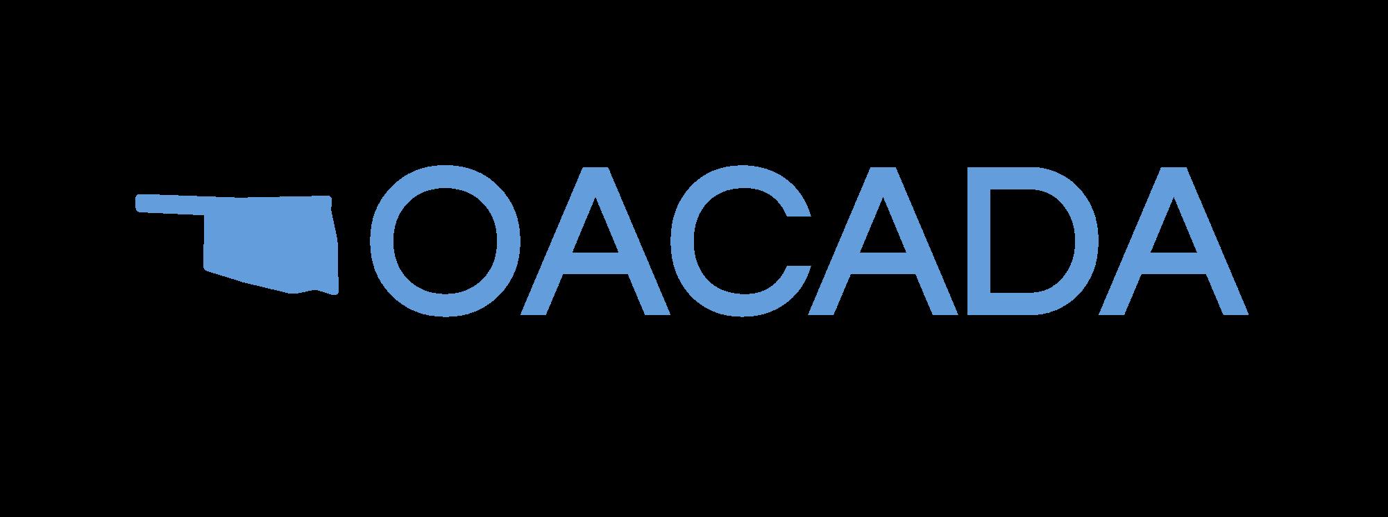 OACADA-logo.png