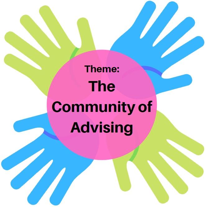 The_Community_of_Advising_Logo.jpg