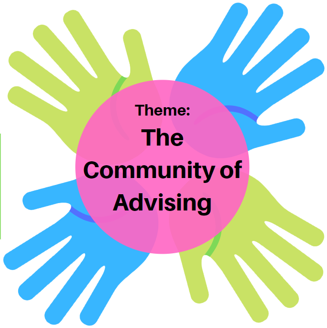 The_Community_of_Advising_Logo.png