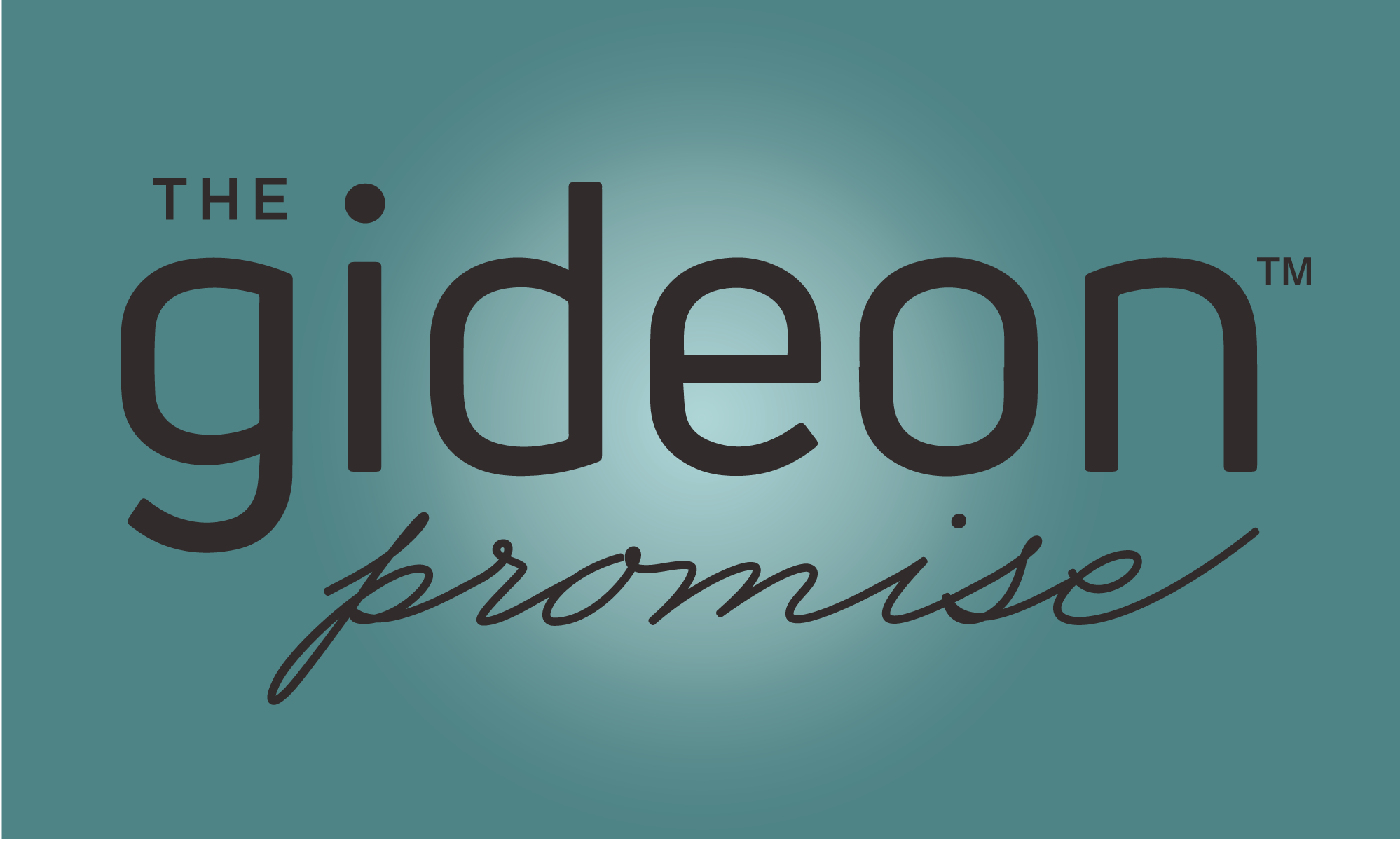 gideonpromise2.png