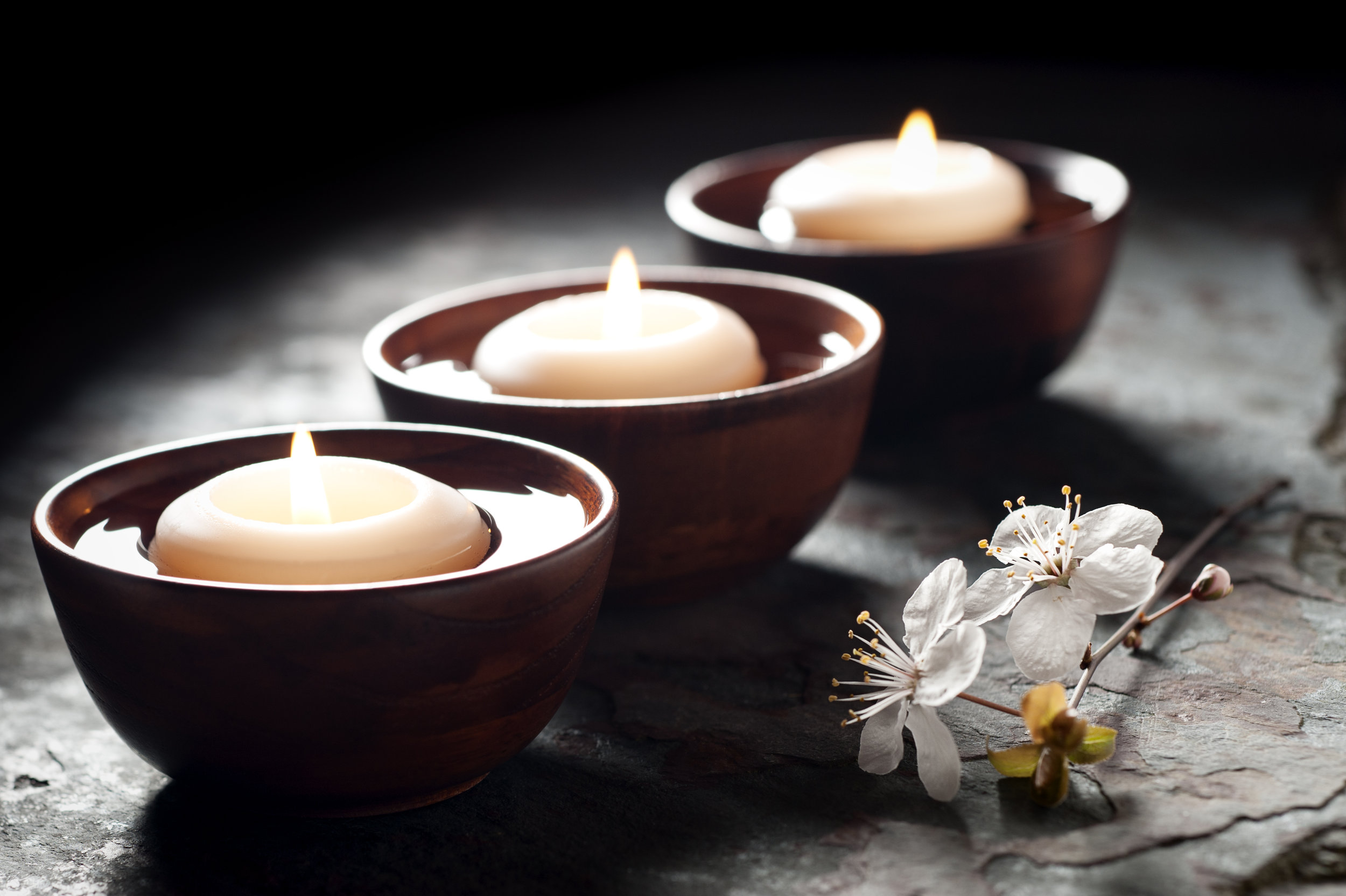 really good relaxation   For your whole body    Shop Now