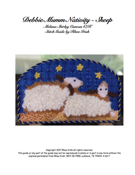 Debbie Mumm Nativity-Sheep.png