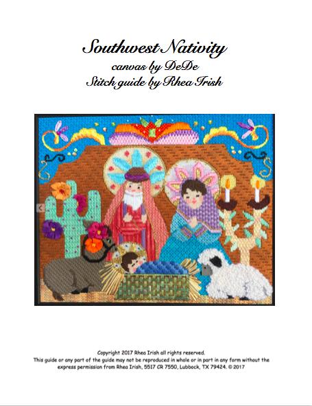 Southwest Nativity.png