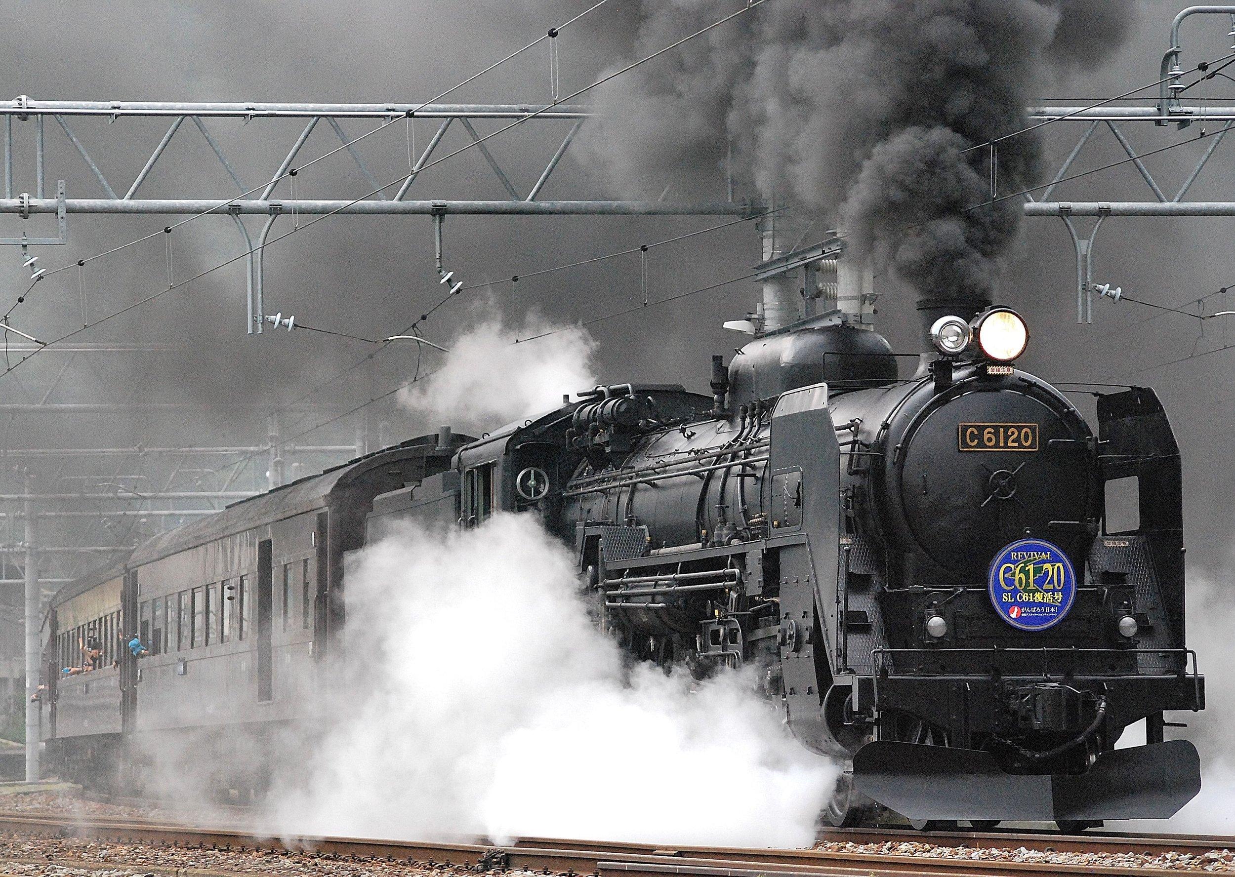 locomotive-railroad-railway-72594.jpg