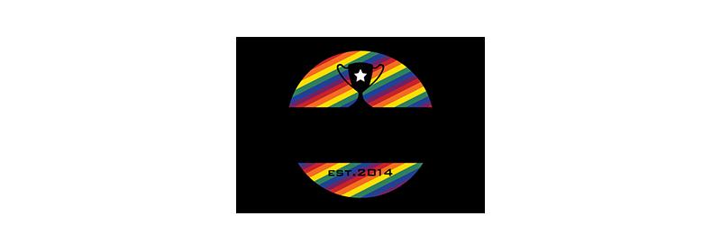 TR001_Pride-Week-footer.png
