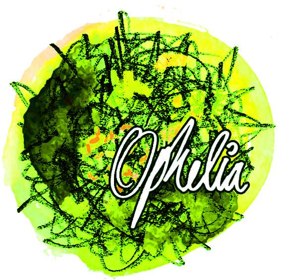 Ophelia artwork flatter.jpg