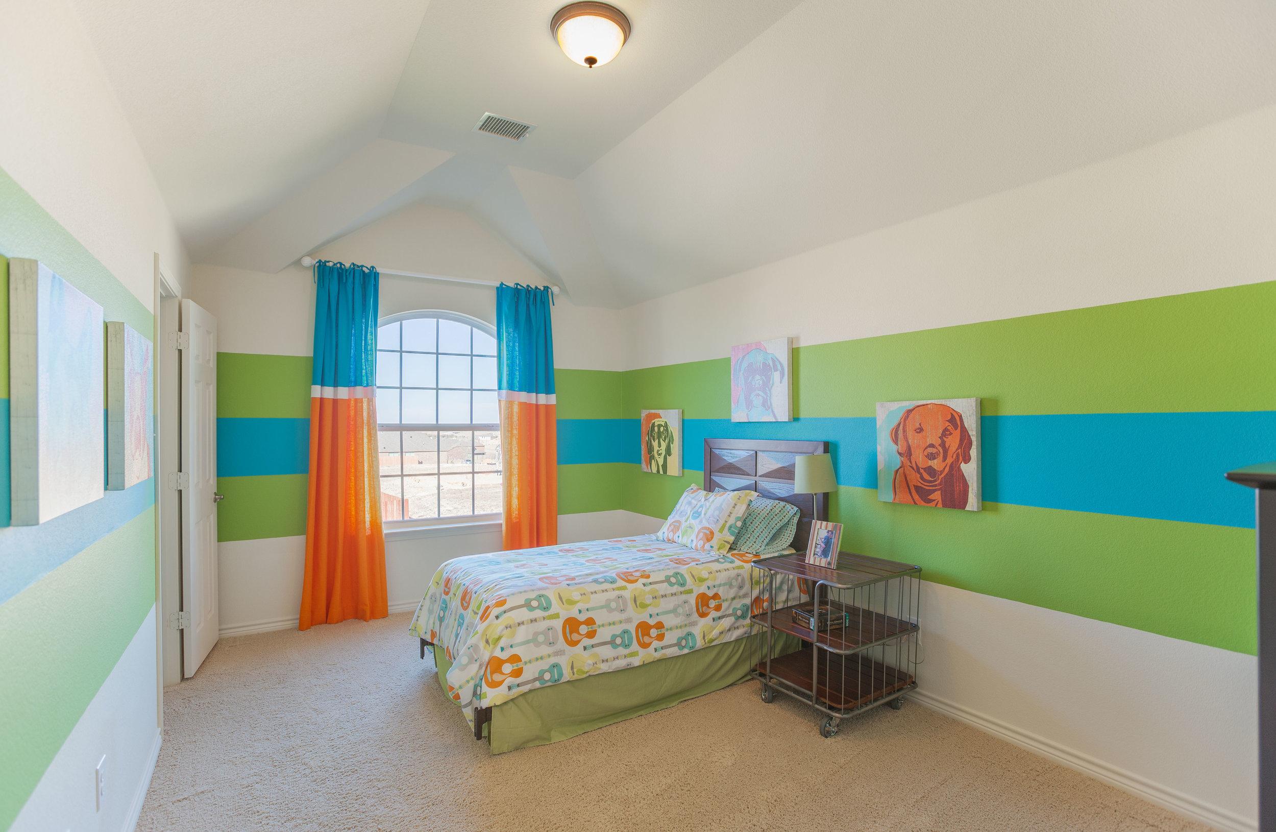 Llano Springs Int. Bedroom.jpg