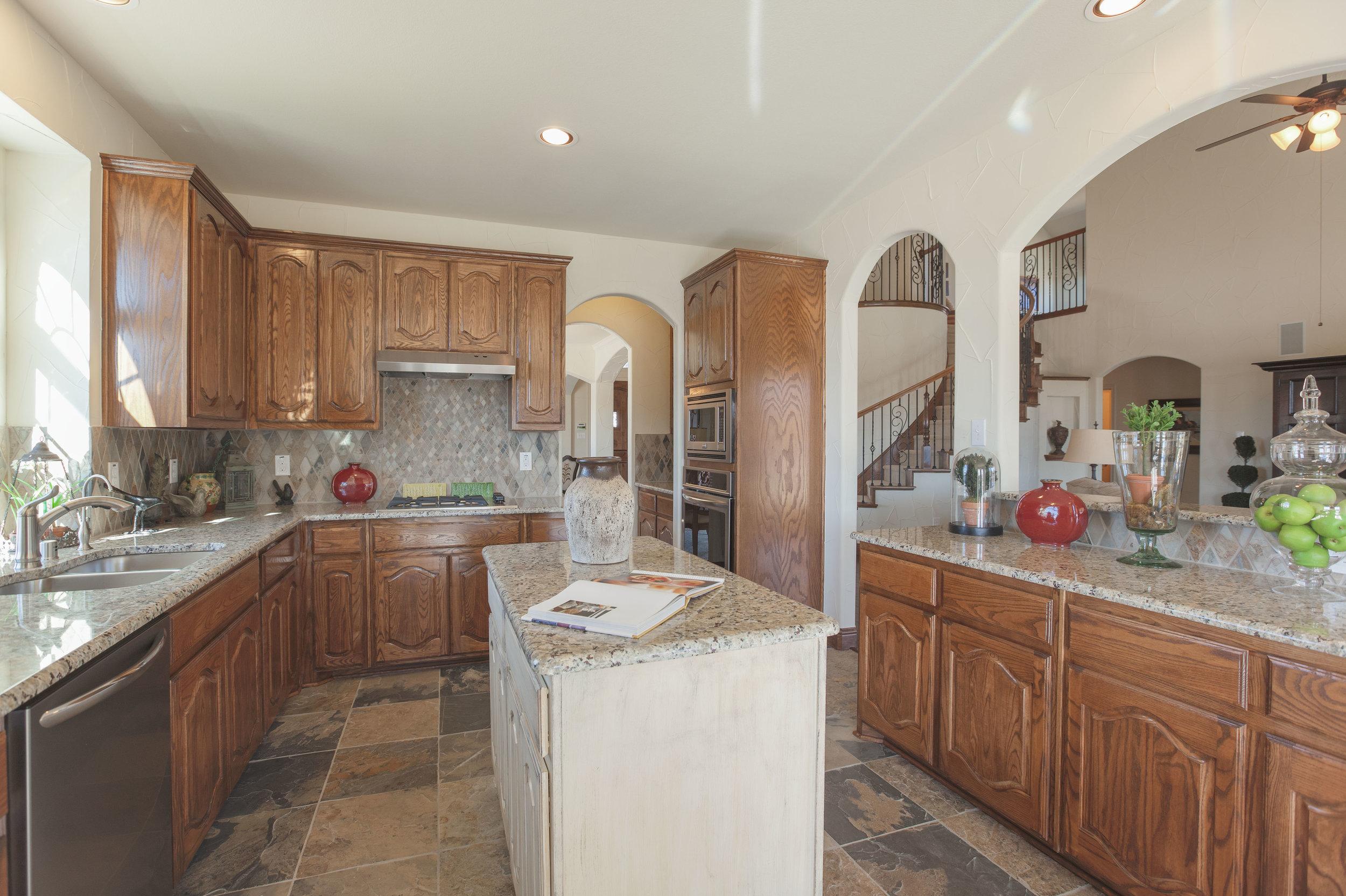 Llano Springs Int. Kitchen.jpg