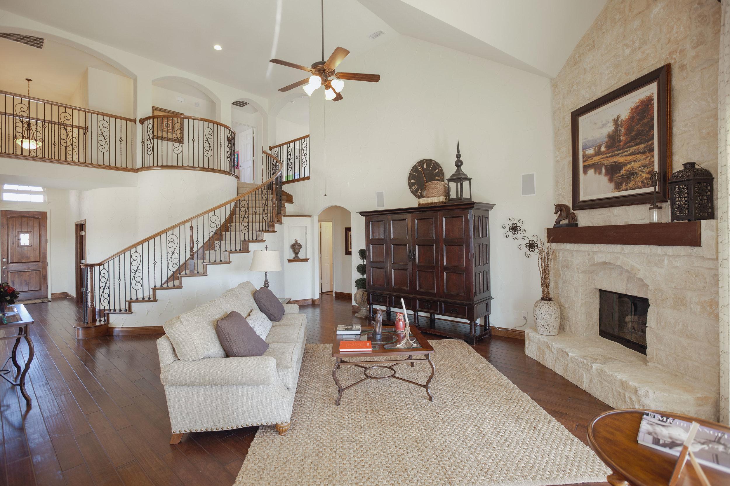 Llano Springs Int. Living Room 2.jpg