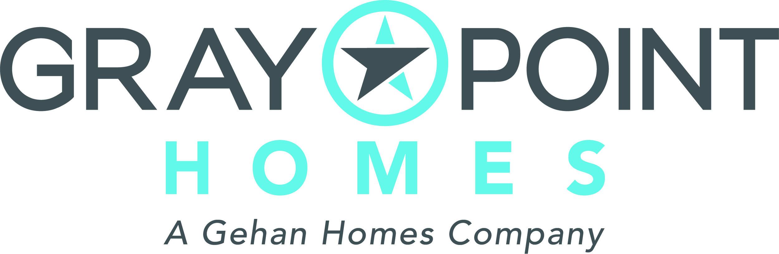 GPH_A Gehan Homes Company_WHITE.jpg