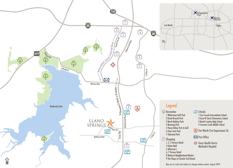 LLANO-0002-Llano-Springs-Area-Map-CR6.jpg