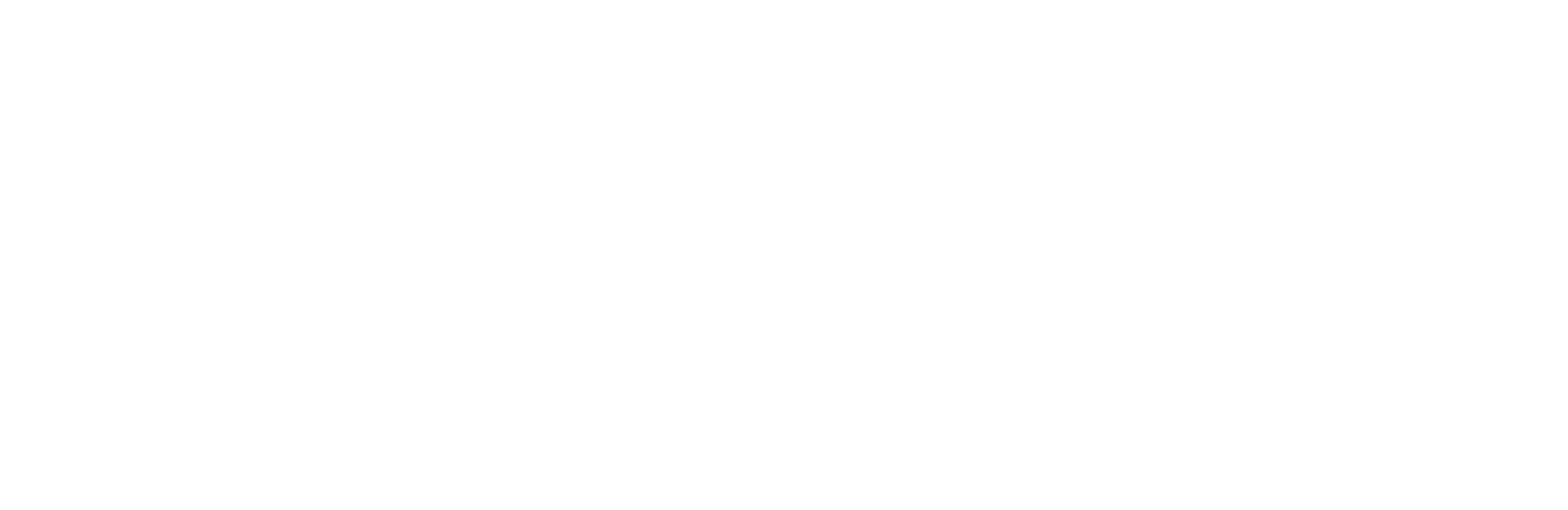 Outpost-North-Bluegrass-white.png