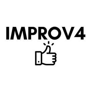Copy of Improv4
