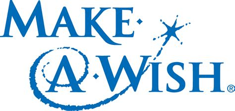 Copy of Make a Wish