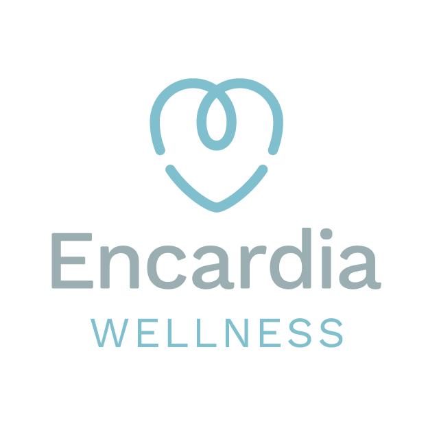 encardiawellness.com.png