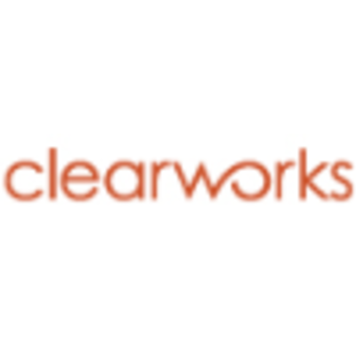 clearworks.png