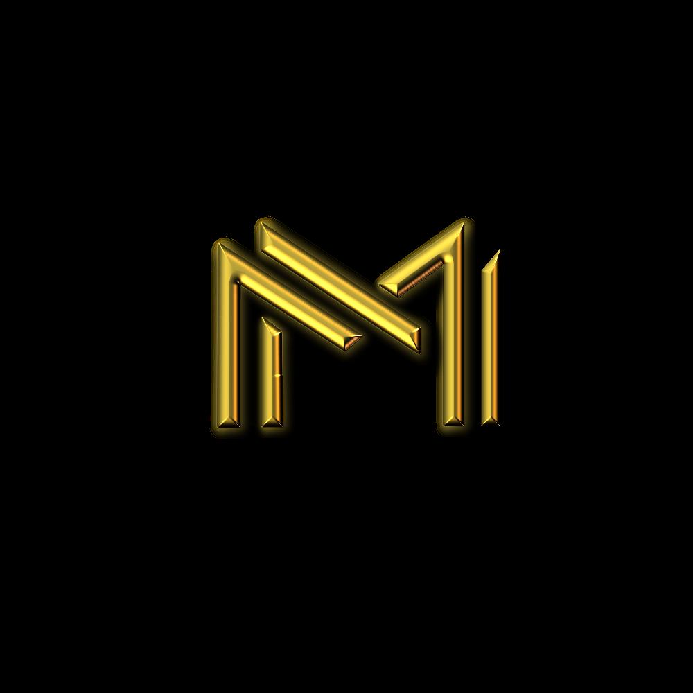 Monte_Morris_logoGOLD.png
