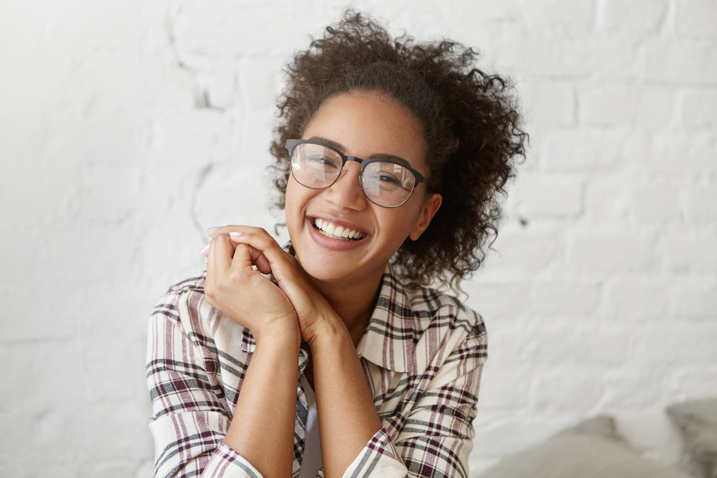 smiling woman.jpg