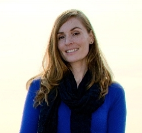 Geneviève Marshall, PhD, BCBA-D, LBA   Clinical Director