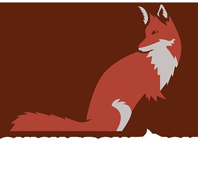 Quick-Brown-Fox-logo-transparent-400x400_short.png