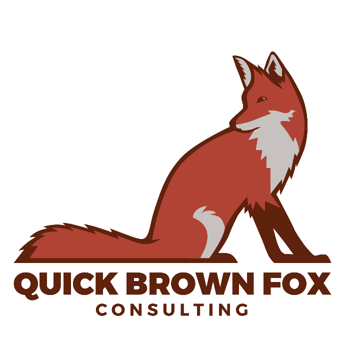 Quick-Brown-Fox-logo-brown-transparent-small.png