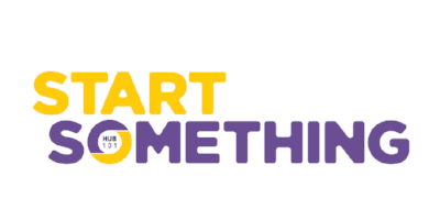 Start_something_with_no_hashtag-01.png