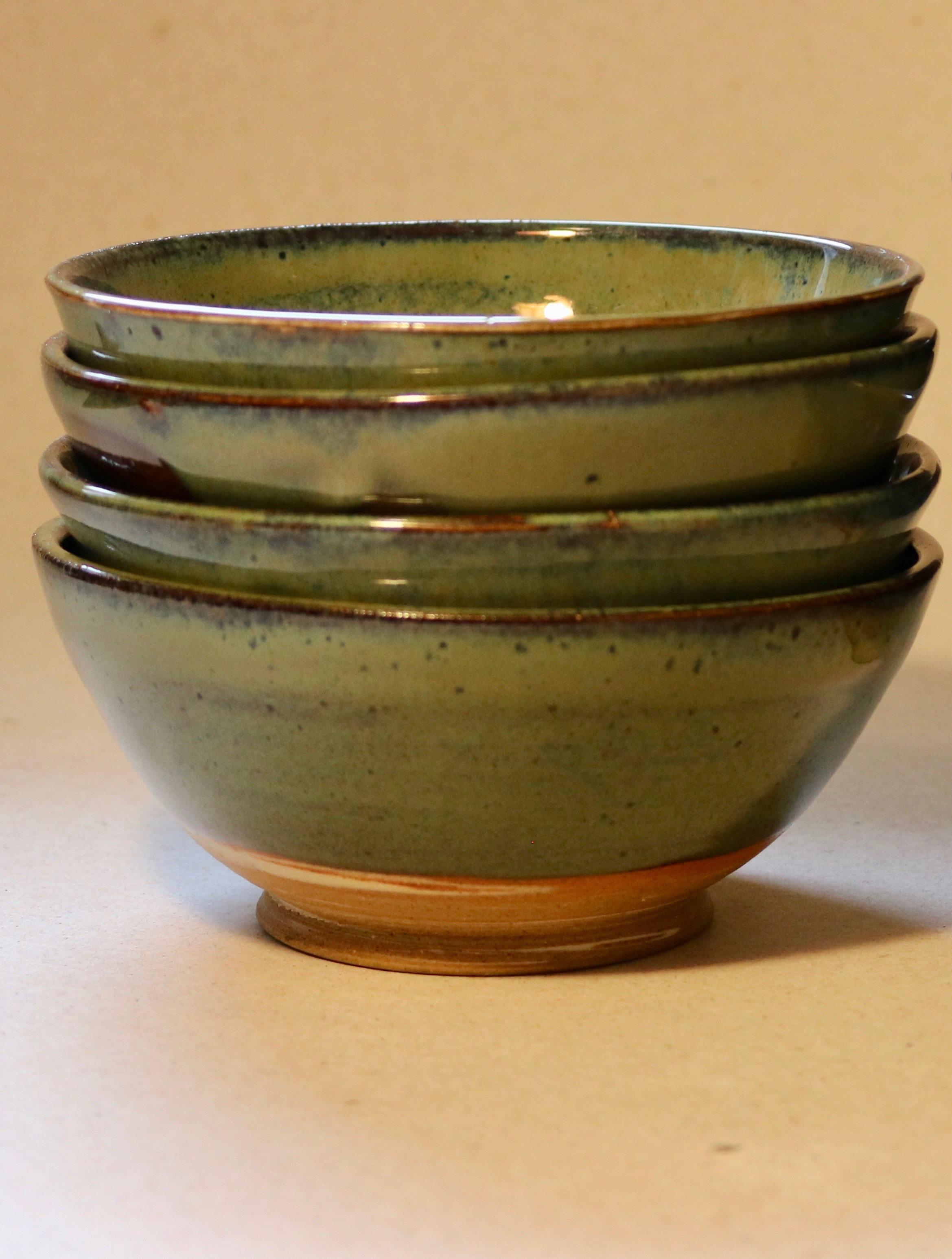 small bowls.jpg
