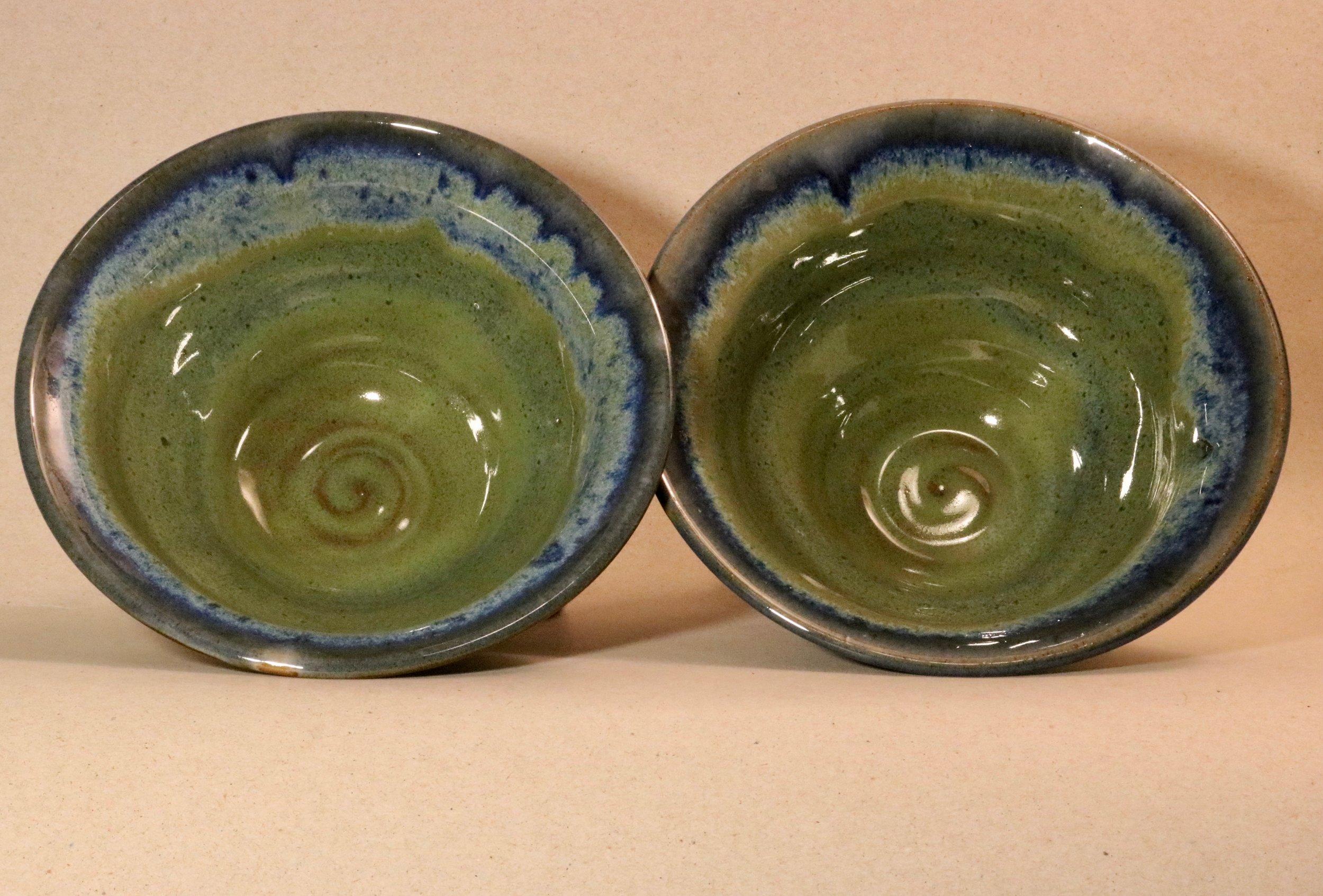 $30 (2 bowls) Debbie S June 19