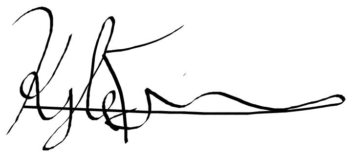 Friesen Signature.png