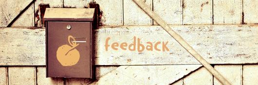 feedback picture 530X175 - feedback.jpg