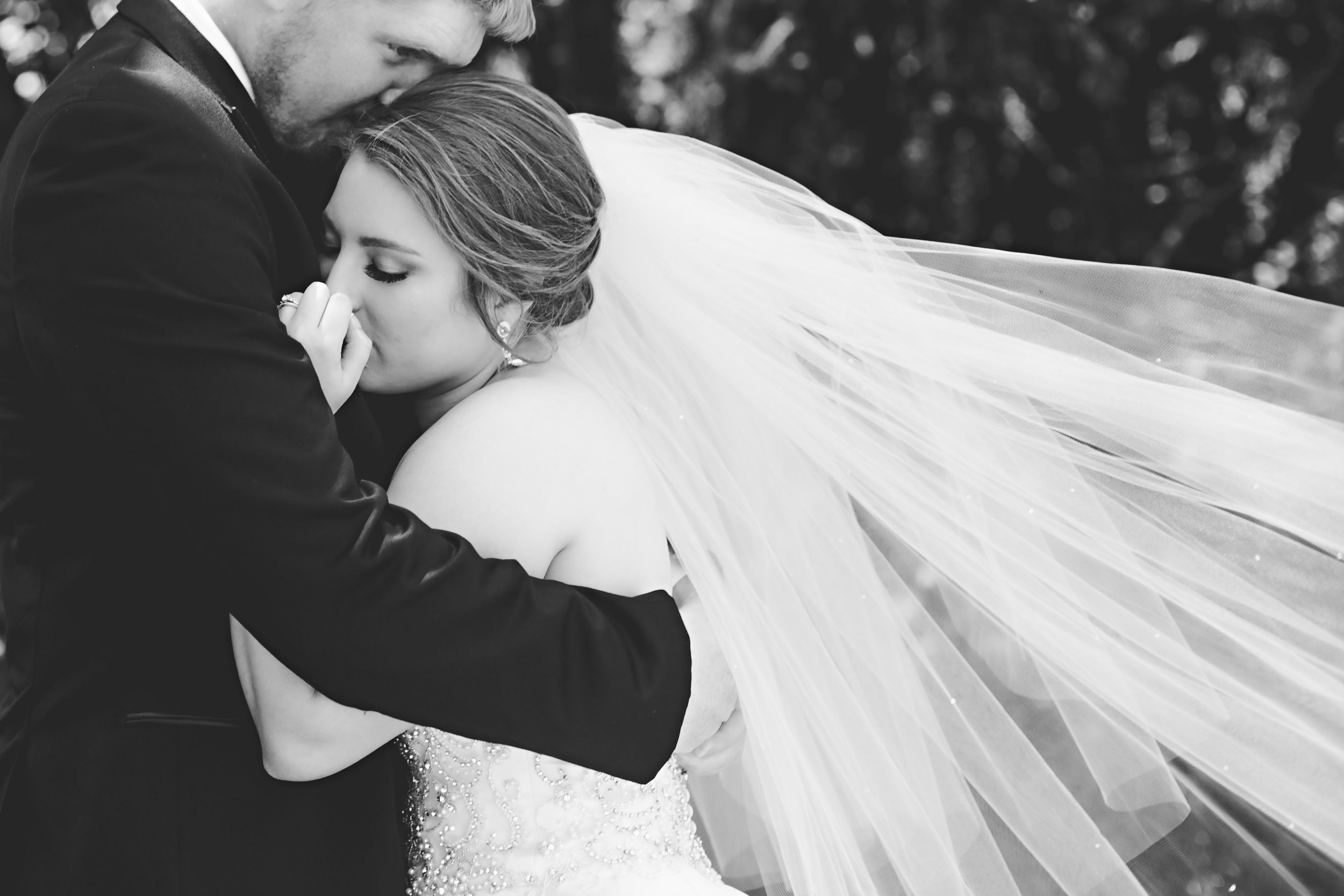 Jenna and Cole Wedding-212.jpg