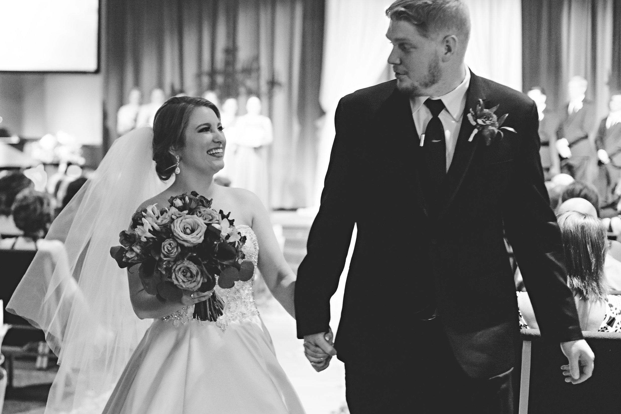 Jenna and Cole Wedding-359.jpg