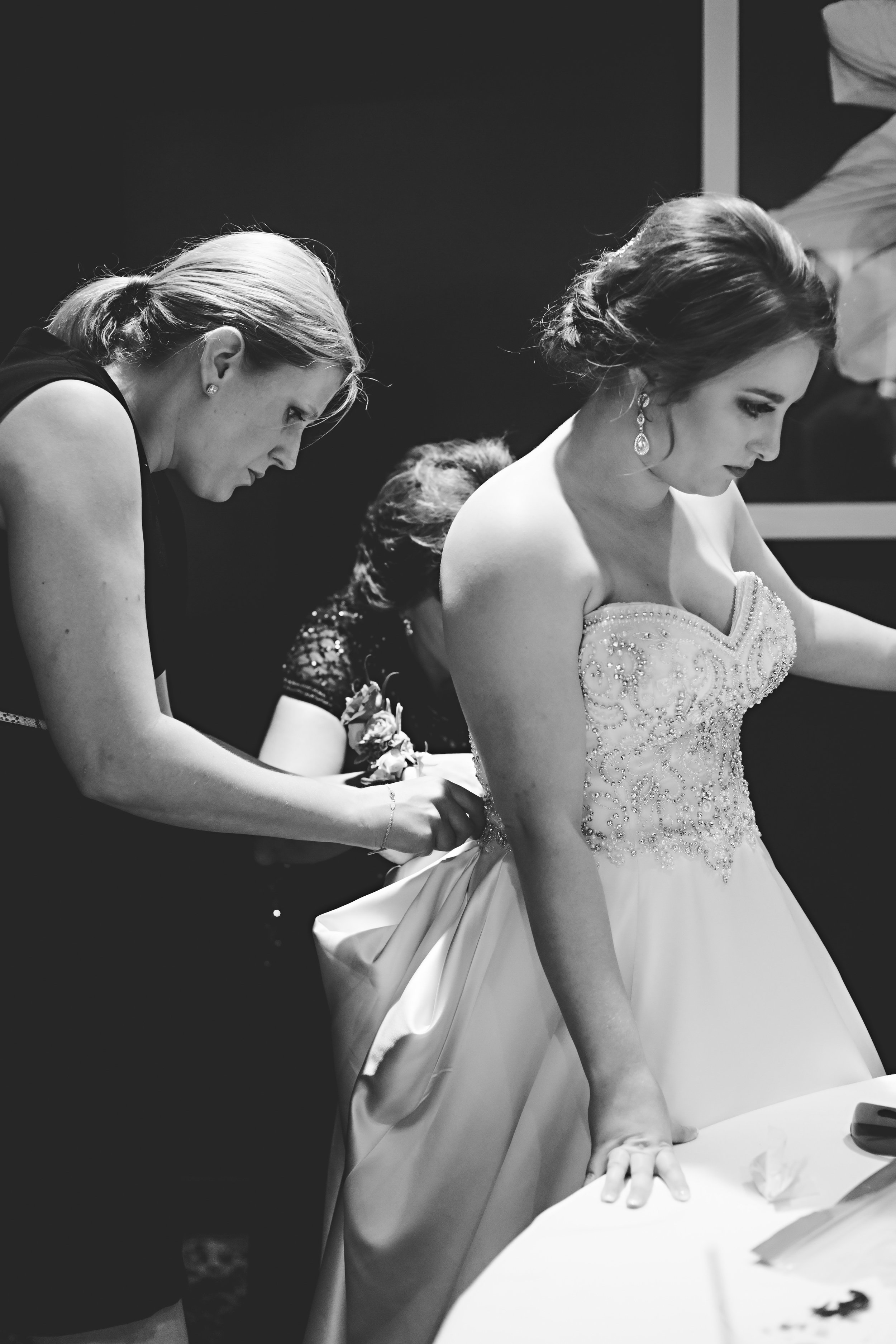 Jenna and Cole Wedding-539 (2).jpg