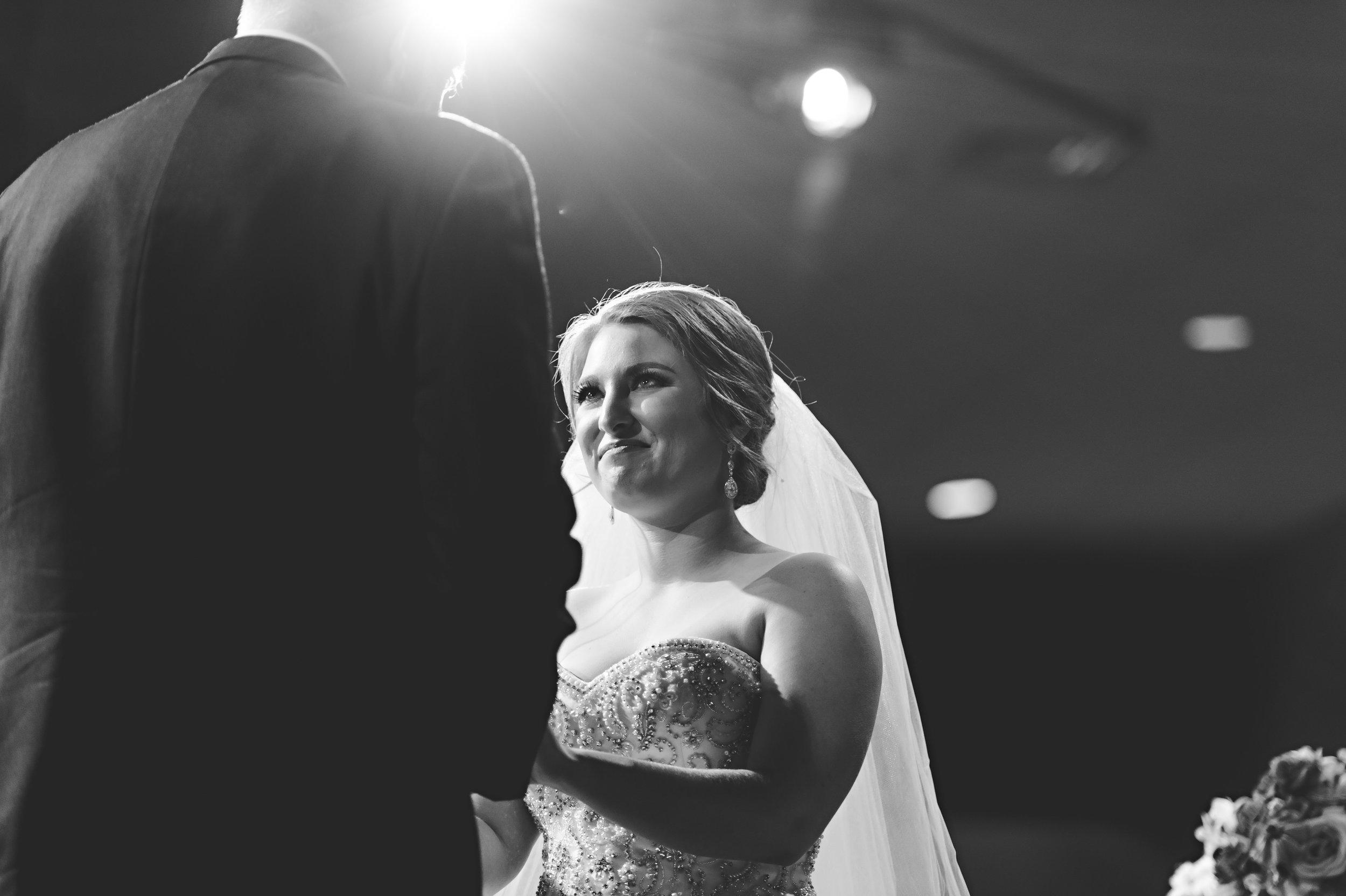 Jenna and Cole Wedding-345.jpg