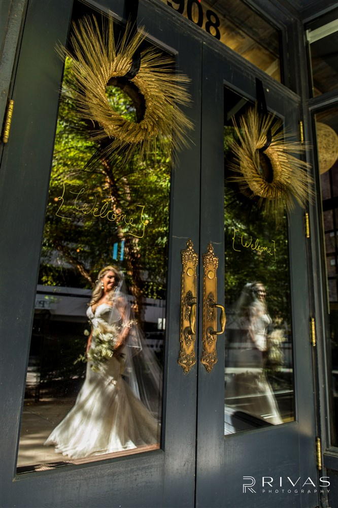 17.10.26.0662 RP EVENT La Rue Stylized Bridal Shoot & Shining Stars Tasting.jpg