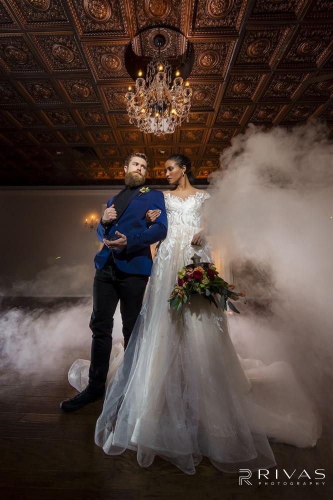 18.02.21.2045 RP EVENT Pavillion Steampunk Stylized Bridal Shoot.jpg