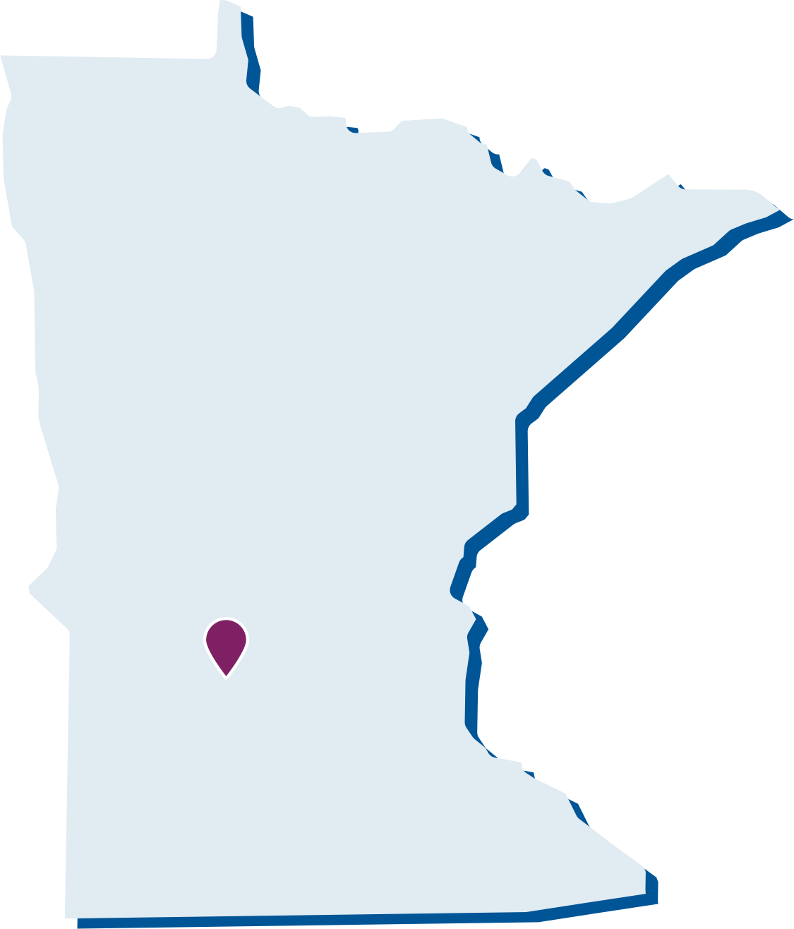 map-willmararea.png