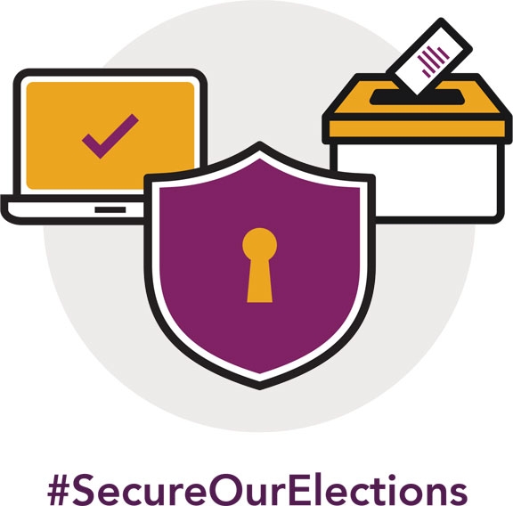 graphic-electioncybersecurity.jpg
