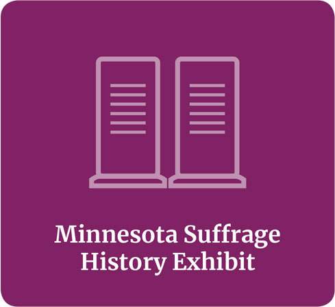 icon-suffrageexhibit.jpg