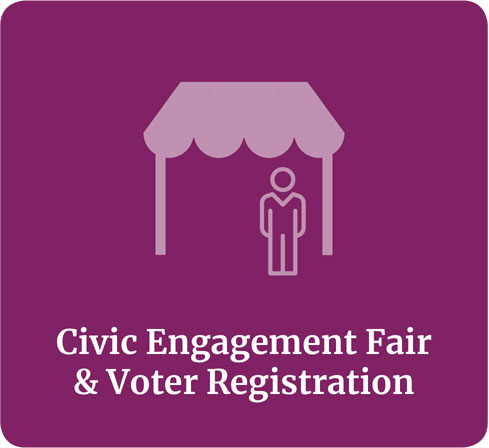 icon-civicengagementfair.jpg